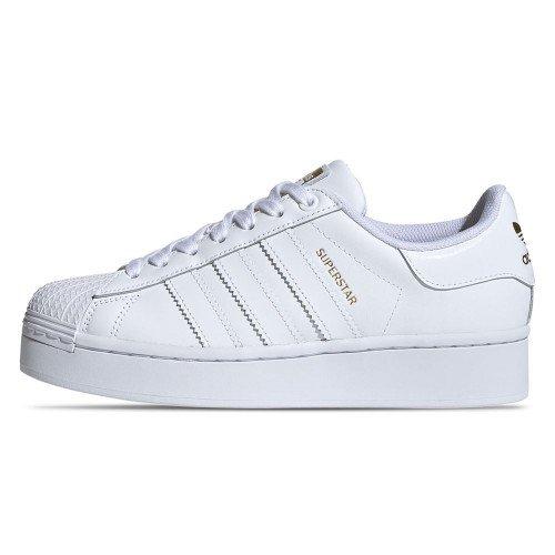 adidas Originals Superstar Bold (FV3334) [1]