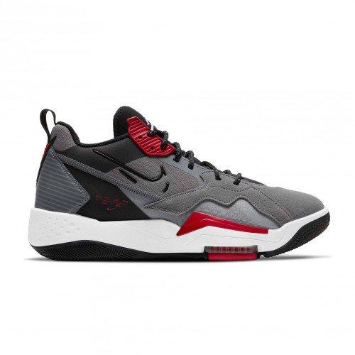 Nike Jordan Zoom '92 (CK9183-006) [1]