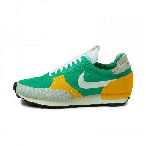 Nike DBreak-Type SE (CU1756-300) [1]
