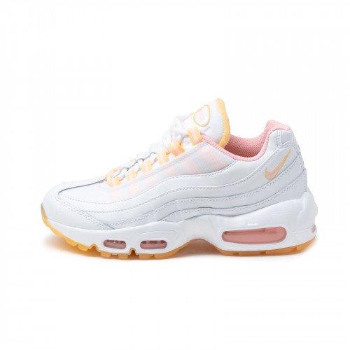 Nike Wmns Air Max 95 (DJ1495-100) [1]