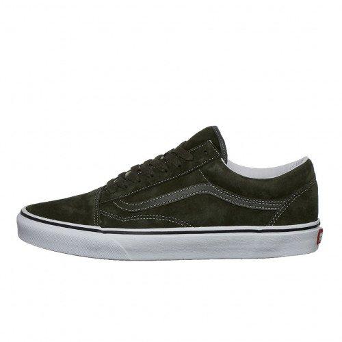 Vans Old Skool (VN0A3WKT4QV1) [1]