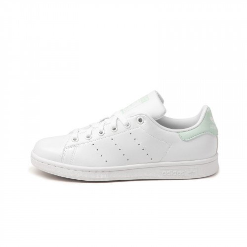 adidas Originals Stan Smith W (G58186) [1]