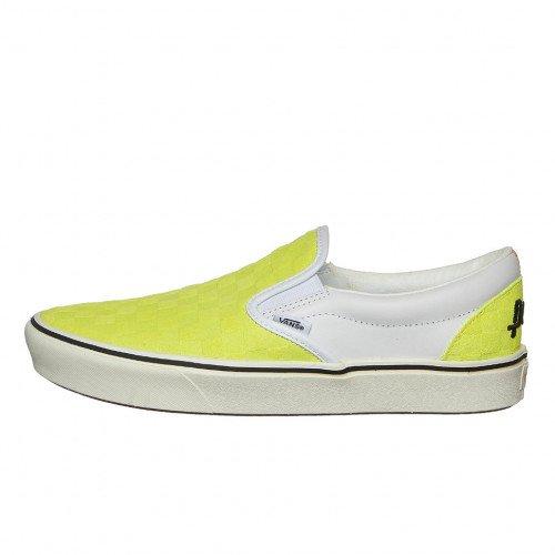 Vans Comfycush Slip-On SM (VN0A5DY64D21) [1]