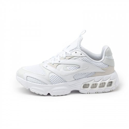 Nike Wmns Zoom Air Fire (CW3876-002) [1]