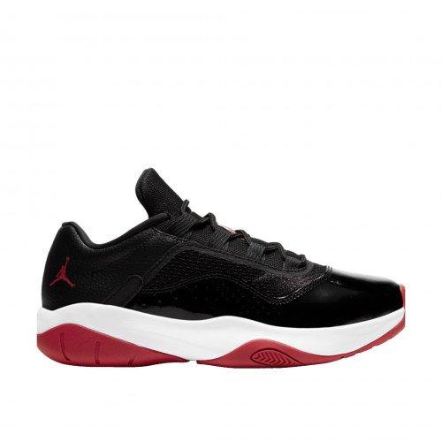 Nike Jordan 11 CMFT Air Low Kids (GS) (DM0851-005) [1]