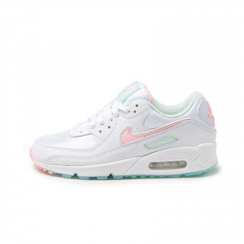 Nike Wmns Air Max 90 (DJ1493-100) [1]