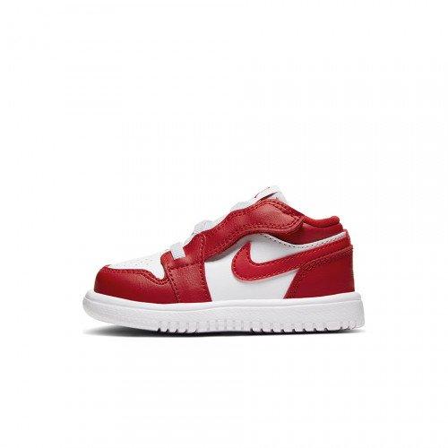 Nike Jordan JORDAN 1 LOW ALT (TD) (CI3436-611) [1]