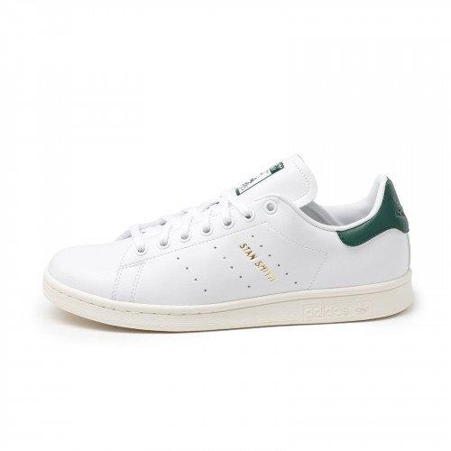 adidas Originals Stan Smith (FX5522) [1]