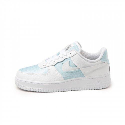 Nike Wmns Air Force 1 LXX (DJ9880-400) [1]