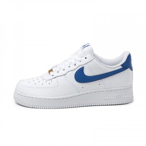 Nike Air Force 1 '07 LO (DM2845-100) [1]