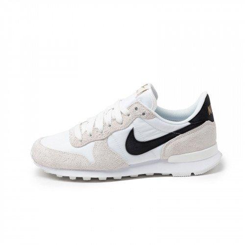 Nike Wmns Internationalist (828407-108) [1]