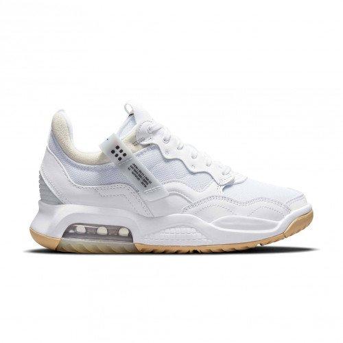 Nike Jordan MA2 (CW5992-102) [1]