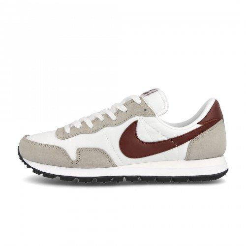 Nike Air Pegasus 83 (DJ6892-200) [1]