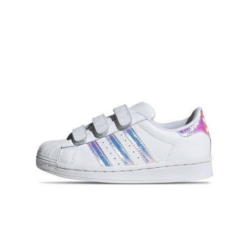 adidas Originals Superstar CF (FV3655) [1]