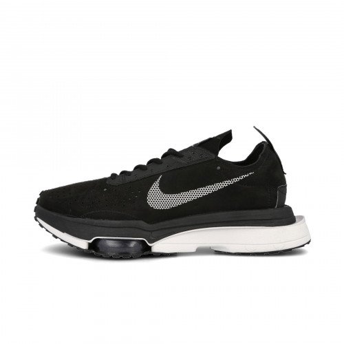 Nike Air Zoom Type (CZ1151-001) [1]