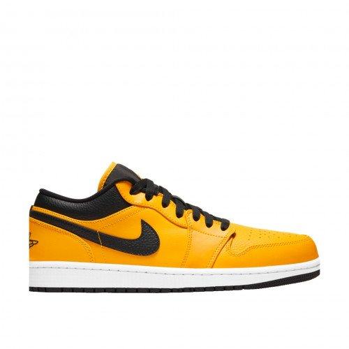 Nike Jordan Air 1 Low (553558-700) [1]
