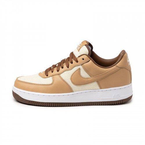 Nike Air Force 1 QS *Acorn* (DJ6395-100) [1]