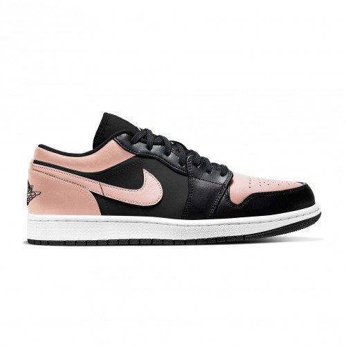 Nike Jordan Air Jordan 1 Low (553558-034) [1]