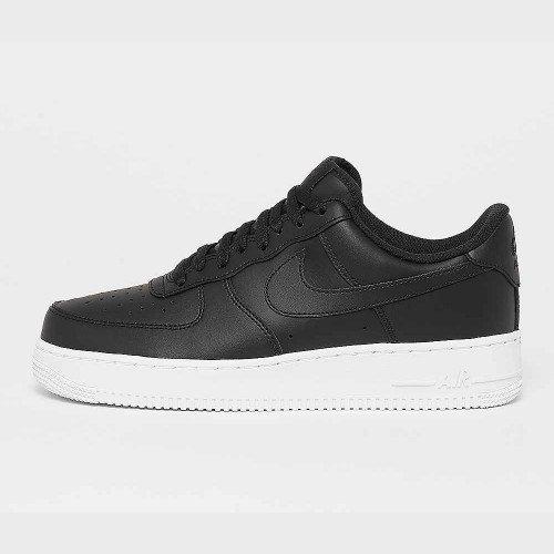 Nike Air Force 1 07 (AA4083-015) [1]