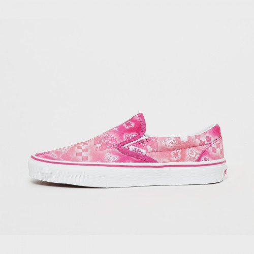 Vans UA Classic Slip-On (Better Together) (VN0A33TB42W) [1]