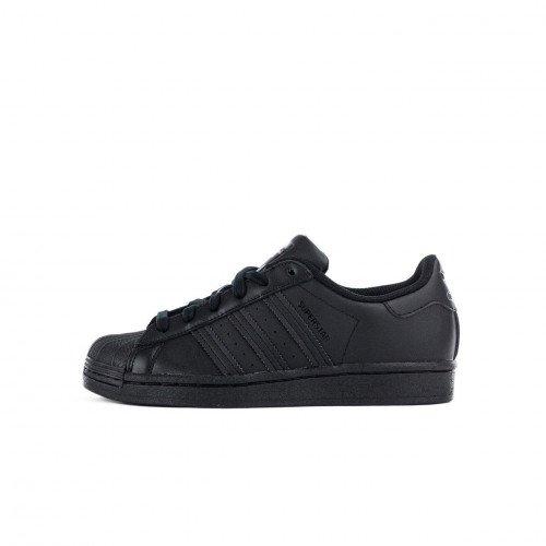 adidas Originals Superstar Kids (FU7713) [1]