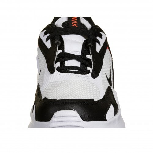 Nike Air Max Bolt Kids (GS) (CW1626-100) [1]