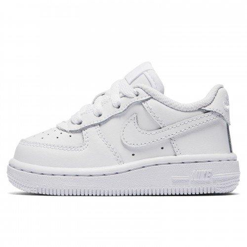 Nike Air Force 1 (314194-117) [1]