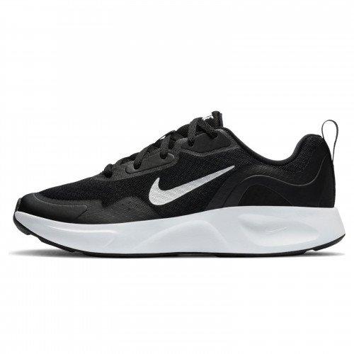 Nike Wear All Day Kids (GS) (CJ3816-002) [1]