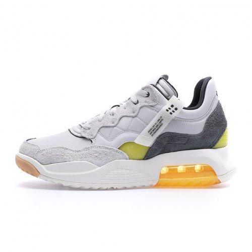 Nike Jordan Jordan MA2 (CV8122-002) [1]