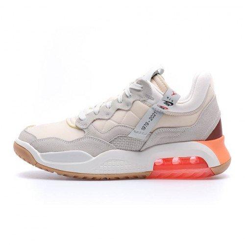 """Nike Jordan MA2 SP """"Future Beginnings"""" (DA2552-100) [1]"""