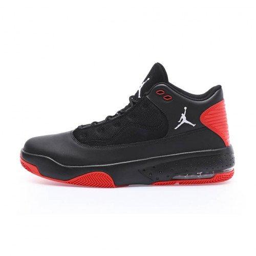 Nike Jordan Max Aura 2 (CK6636-060) [1]