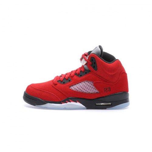 Nike Jordan Air Jordan 5 Retro (GS) (440888-600) [1]