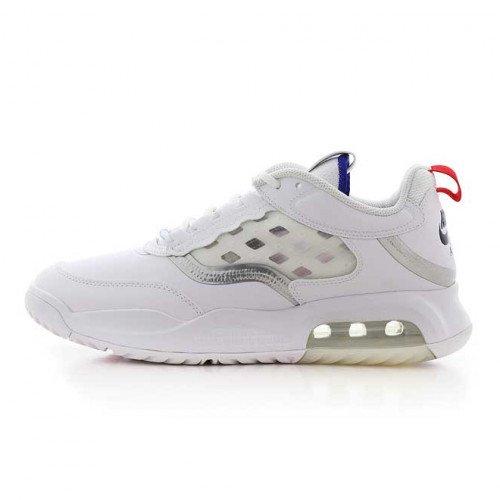 Nike Jordan Max 200 (CW7590-100) [1]