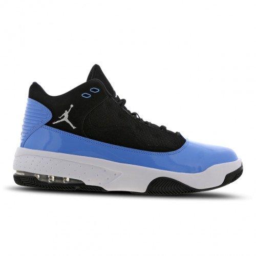 Nike Jordan Max Aura 2 (CK6636-041) [1]