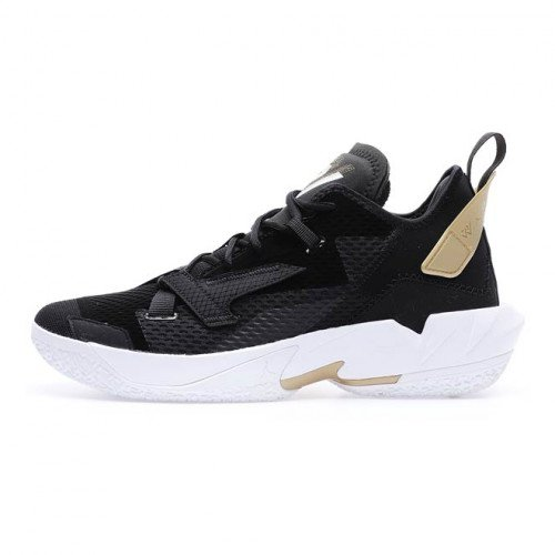 Nike Jordan Jordan Why Not Zer0.4 (CQ4230-001) [1]
