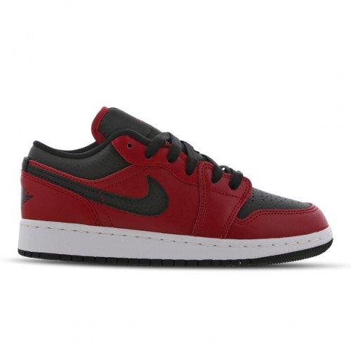 Nike Jordan Air Jordan 1 Low (553560-605) [1]