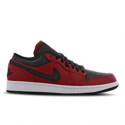 Nike Jordan Air Jordan 1 Low (553558-605) [1]