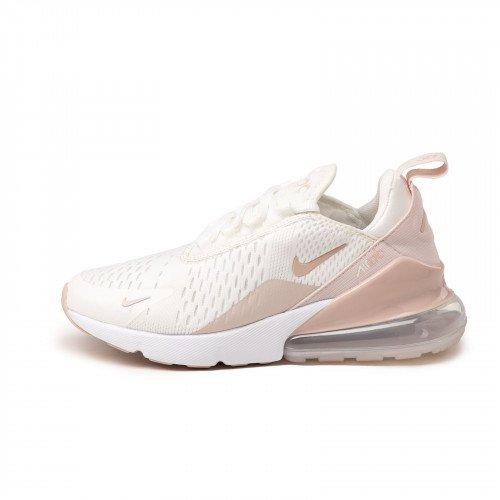 Nike Wmns Air Max 270 Ess (DM3053-100) [1]
