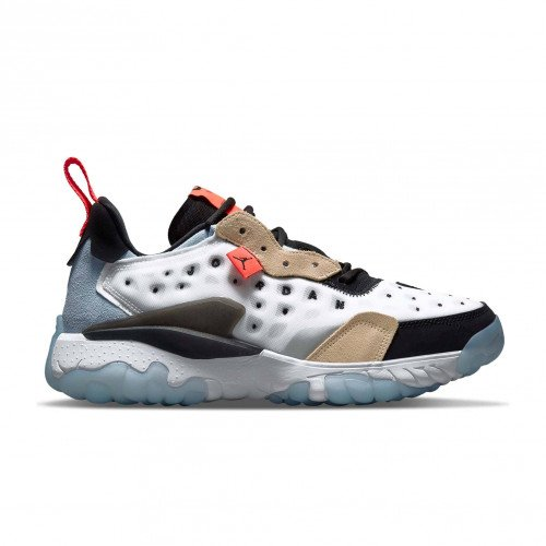 Nike Jordan Delta 2 (CV8121-100) [1]