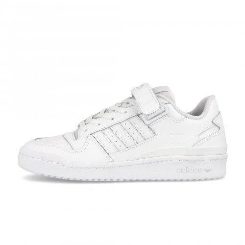 adidas Originals Forum Low (FY7755) [1]