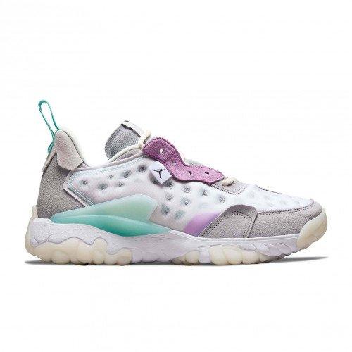 Nike Jordan Jordan Delta 2 (CV8121-002) [1]
