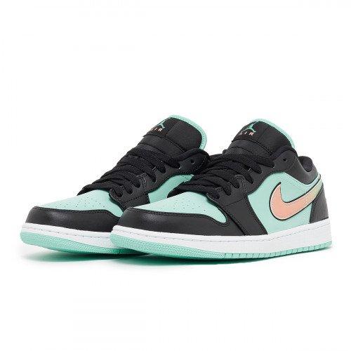 Nike Jordan Air Jordan 1 Low SE (CK3022-301) [1]