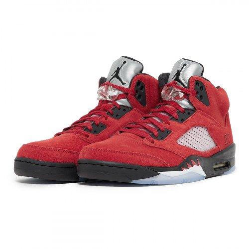 Nike Jordan Air Jordan 5 Retro (DD0587-600) [1]