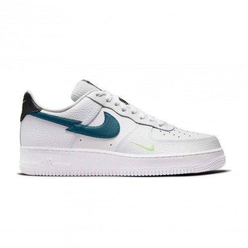 Nike Air Force 1 Low (DJ6894-100) [1]