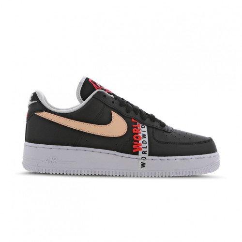 Nike Air Force 1 07 LV8 WW (CK6924-001) [1]