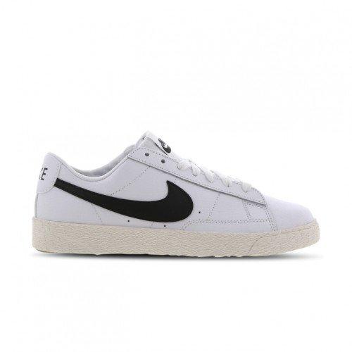 Nike Blazer Low (GS) (CZ7106-101) [1]