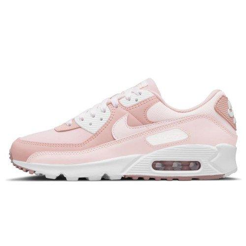 Nike Wmns Air Max 90 (DJ3862-600) [1]