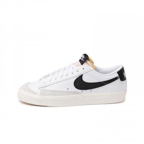 Nike Blazer Low 77 (DC4769-102) [1]
