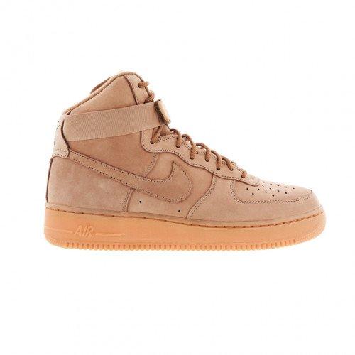 Nike Air Force 1 Premium High '07 LV8 WB (882096-200) [1]