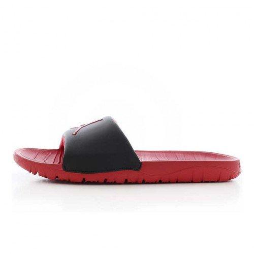Nike Jordan Break Slide (AR6374-006) [1]